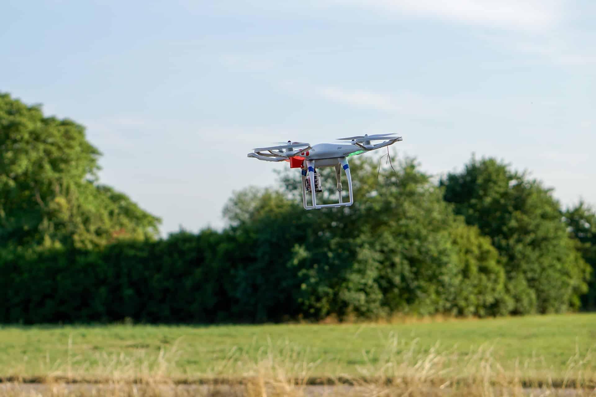 drone 2554169 1920