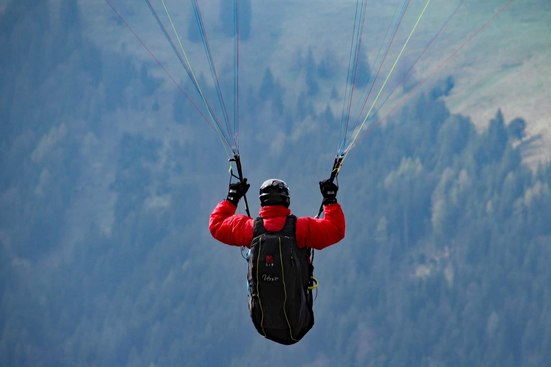 paraglider 1141422 1920