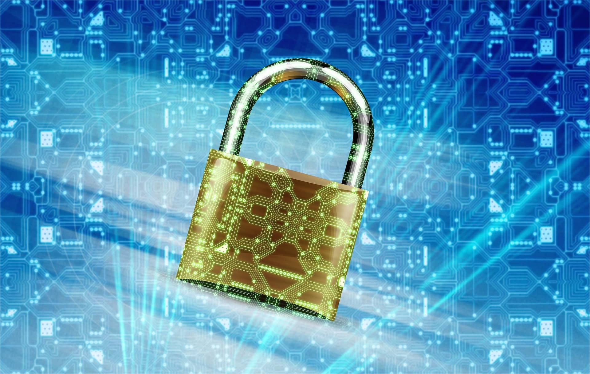 security 2168233 1920