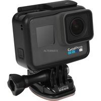 HERO6 Black, Videokamera