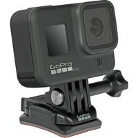 HERO8 Black, Videokamera