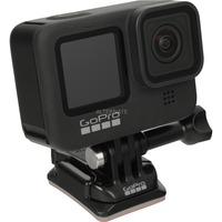 HERO9 Black, Videokamera