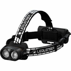 LEDLenser H19R Signature Stirnlampe