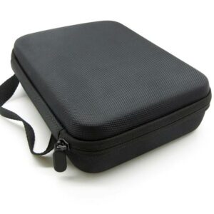 Schutztasche Medium